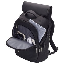 dicota backpack eco 14-15.6