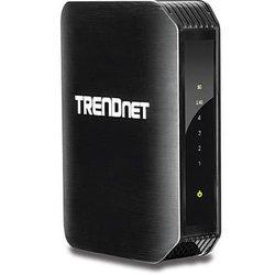 ��������������� Wi-Fi ������� Trendnet TEW-800MB