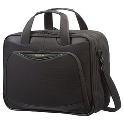 samsonite 79v*005