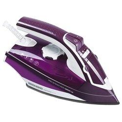 REDMOND RI-C224 (фиолетовый)
