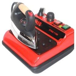 MIE Stiro 1100 (красный)