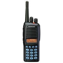 KENWOOD TK-3180E MPT