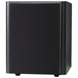 JBL Studio SUB 250P (черный)