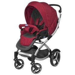 Chicco Duo Artic (прогулочная)