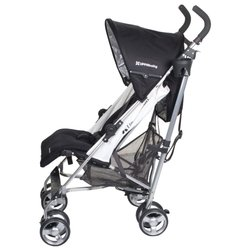 ���� uppababy g-luxe