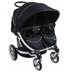 Valco Baby Ion for 2