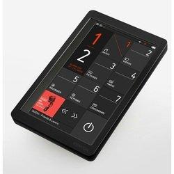 Cowon X9 16Gb (черный)