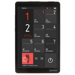 Cowon X9 32Gb (черный)