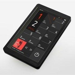 Cowon X9 8Gb (черный)