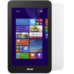 ASUS VivoTab Note 8 M80TA 64Gb (белый) :::