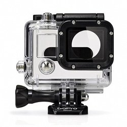 Водонепроницаемый бокс для камеры GoPro Hero3/3+ (GoPro AHDEH-301)