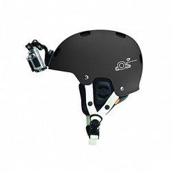 ��������� �� ���� c������ GoPro Helmet Front Mount (AHFMT-001)