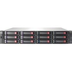 Корпус HP HP MSA 2040 LFF Disk Enclosure (C8R18A)
