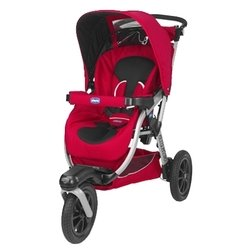 Chicco Activ3 (прогулочная)