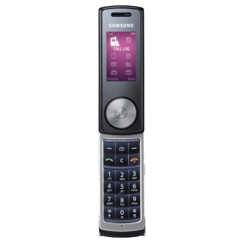 Купить в петербурге телефон samsung f210 add xiaomi earphones перевод