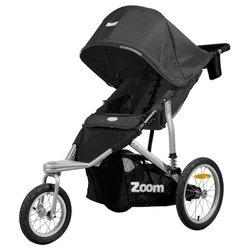 Joovy Zoom 360 Jogging