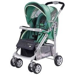 ��������� zooper walts smart