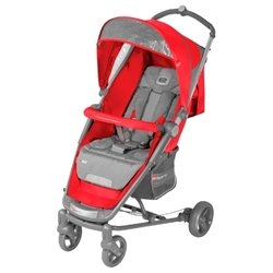 ��������� baby design espiro magic 2013