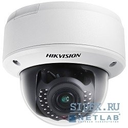 hikvision ds-2cd4112fwd-i (2.7-9мм)