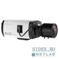 Веб камера для компьютера для видеонаблюдения