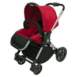 baby trend euro buggy