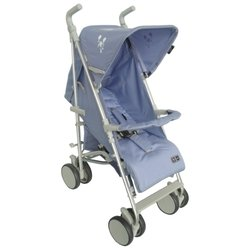 abc design easy walker