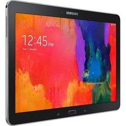 Samsung Galaxy Tab Pro 10.1 SM-T525 16Gb (черный) :