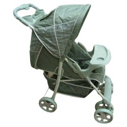 baby care voyager ts (��� ����������)