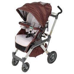 orbit baby infant system (3 в 1)