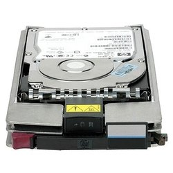 HP BF300DA482