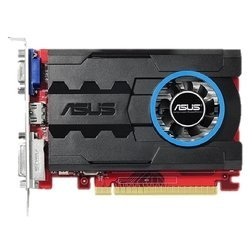 ASUS Radeon R7 240 600Mhz PCI-E 3.0 1024Mb 1600Mhz 64 bit DVI HDMI HDCP RTL