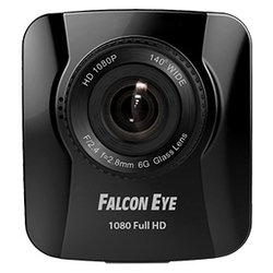 falcon eye fe-501avr