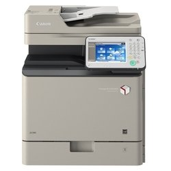 canon imagerunner advance c351if