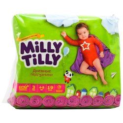 milly tilly ������� ���������� (4-9 ��) 19 ��.