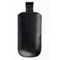 Чехол-футляр для Nokia 6300, 6700, 301 (CD003995) (черный)