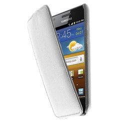 �����-���� ��� samsung galaxy core advance i8580 (lazarr protective case slim) (�����)