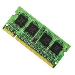 ������ ������ ddr2-533 sodimm 2gb apacer 128x8 4300-4 g (78.a2g71.at5)
