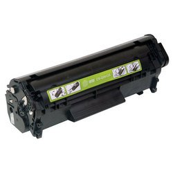 �����-�������� ��� HP LaserJet 1010, 1012, 1015, 1018, 1020, 1020Plus, 1022, 3015, 3020 (Cactus CS-Q2612AS) (������)