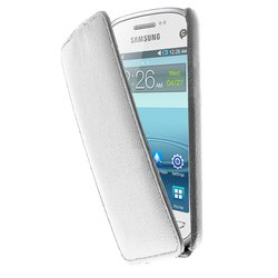 �����-���� ��� samsung galaxy ace 3 s7270 (lazarr protective case) (�����)