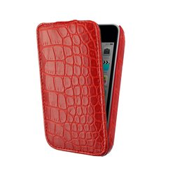 �����-���� ��� sony xperia arco s lt26w (lazarr protective case) (������� ��������)