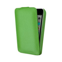 �����-���� ��� apple iphone 5� (lazarr protective case) (�������)