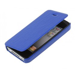�����-������ ��� apple iphone 5, 5s (lazarr protective case) (�����)