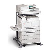 xerox document centre 420