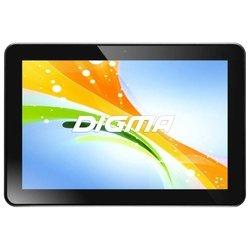 Digma Plane 10.3 3G (серебристый) :::