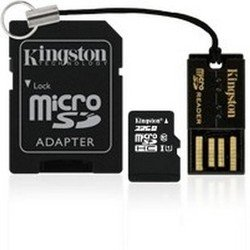 kingston mobility kit 64gb (mbly10g2/64gb)