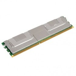 память kingston 32gb pc12800/lrdimm ecc