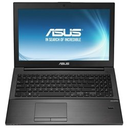 "asus pro advanced b551la (core i5 4200u 1600 mhz/15.6""/1366x768/4.0gb/1000gb/dvd-rw/intel hd graphics 4400/wi-fi/bluetooth/win 8 pro 64)"