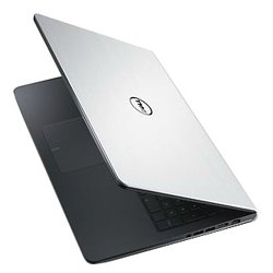 "dell inspiron 5547 (core i5 4210u 1700 mhz/15.6""/1366x768/4.0gb/500gb/dvd нет/amd radeon r7 m265/wi-fi/bluetooth/win 8 64)"