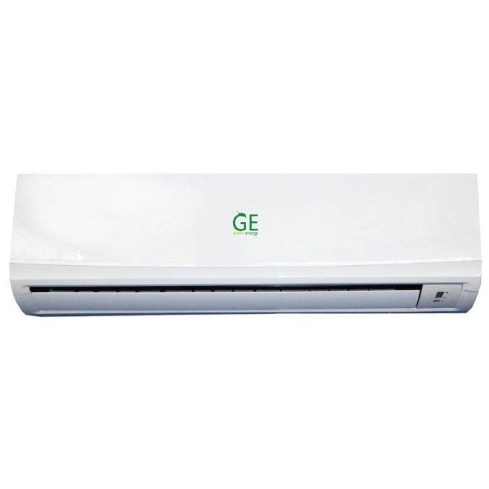 Green energy ge-07hr инструкция
