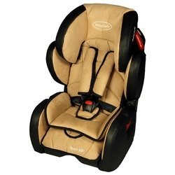 ��������� babysafe space vip
